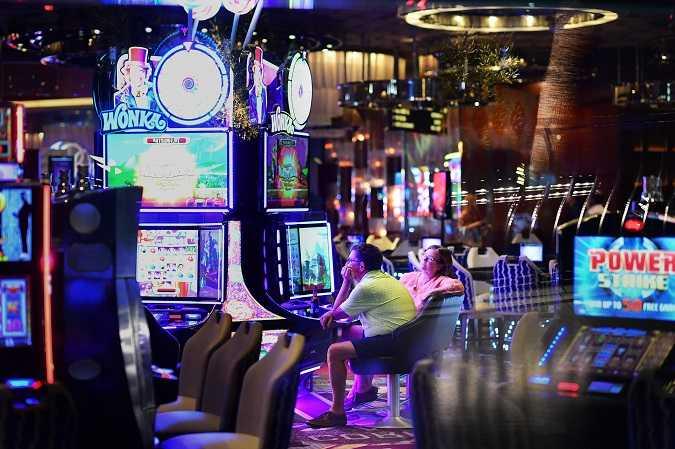 Игровые автоматы казино онлайн азартные список онлайн казино с фриспинами