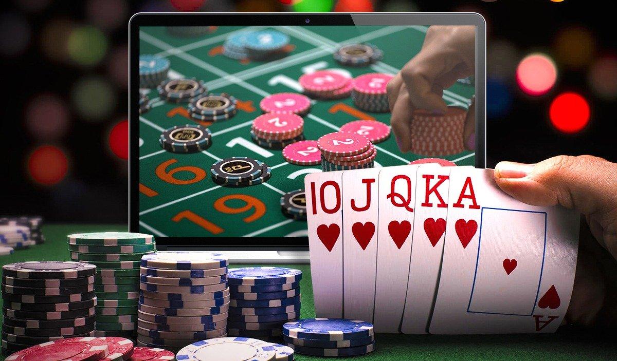 голдфишка 8 казино онлайн